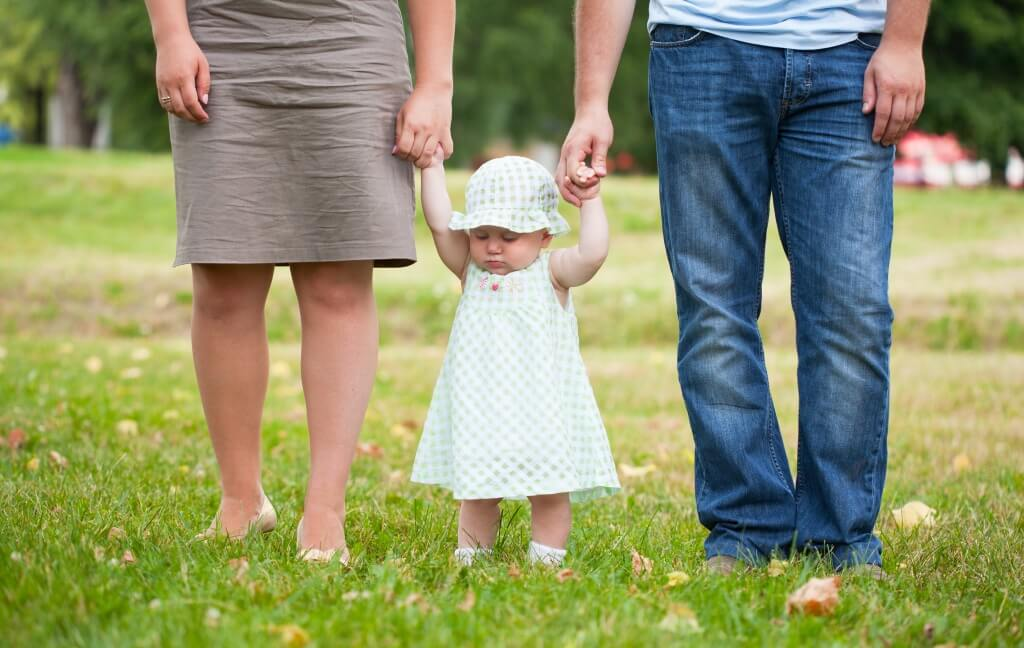 Дети вырастают и уходят в самостоятельную жизнь. как привыкнуть жить без детей