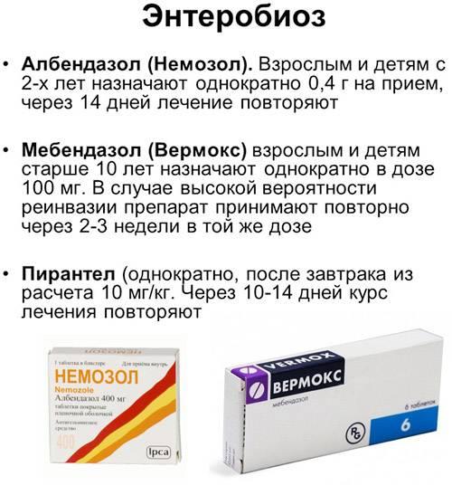 Паразиты - острицы - причины, симптомы и лечение глистов * клиника диана в санкт-петербурге