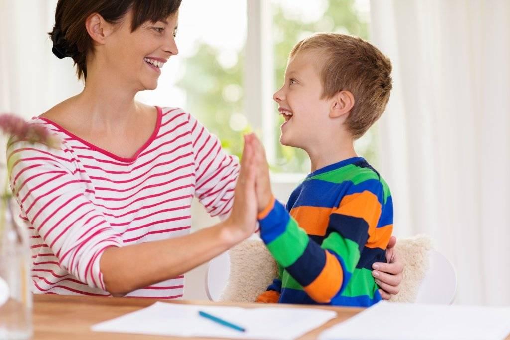 Три главных навыка самостоятельной жизни, которым надо научить ребенка
