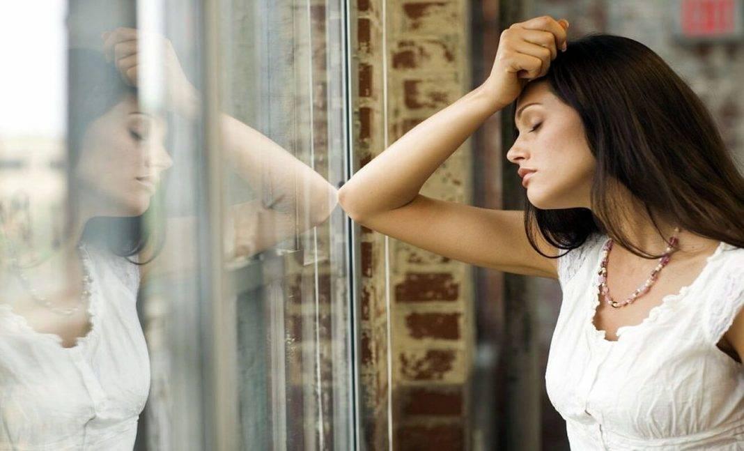 10 способов избавиться от комплекса «я – плохая мама»