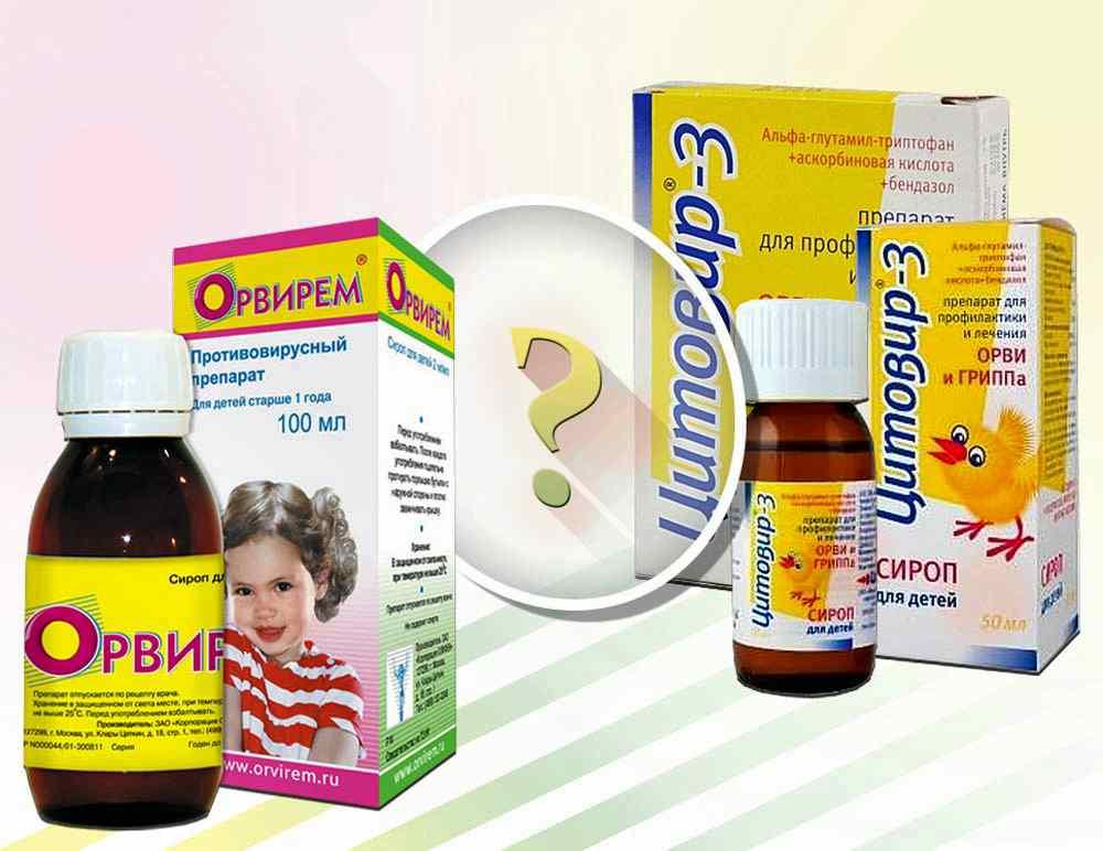 Орвирем аналоги и цены - поиск лекарств