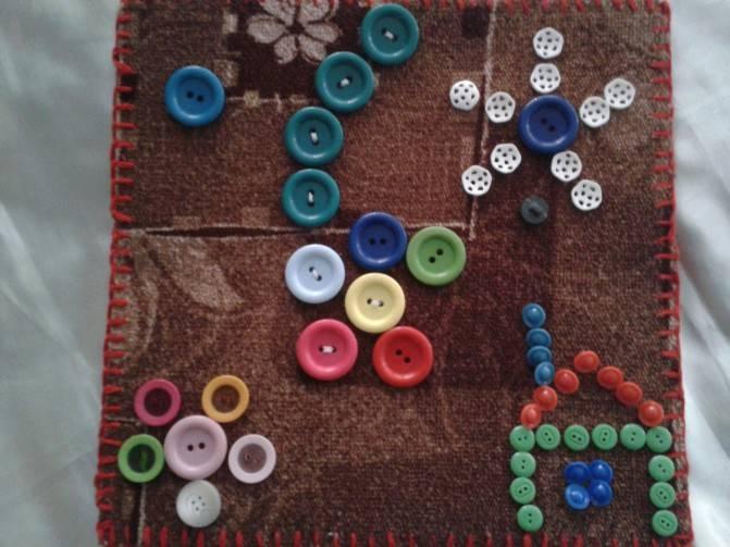 Коврик здоровья. как сделать массажный коврик своими руками