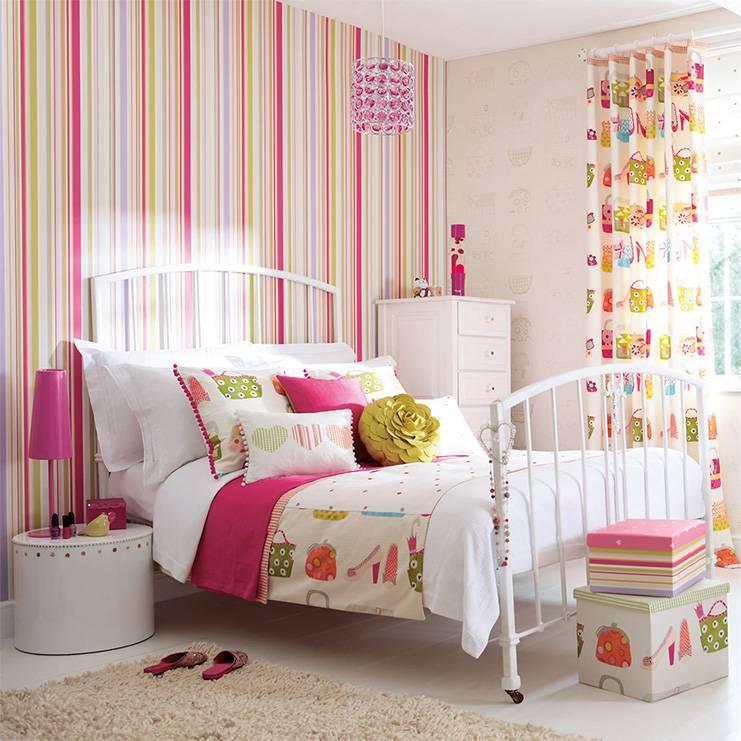 Обои для детской комнаты комбинированные: как скомбинировать в комнате, фото, для мальчиков, для девочки, видео актуальные обои для детской комнаты: комбинированный дизайн – дизайн интерьера и ремонт квартиры своими руками