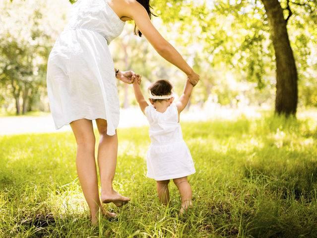 Советы психолога родителям —как воспитать ребёнка правильно?