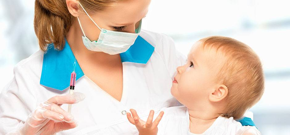 Колоть или не колоть: зачем нужны прививки и когда их делать — wonderzine