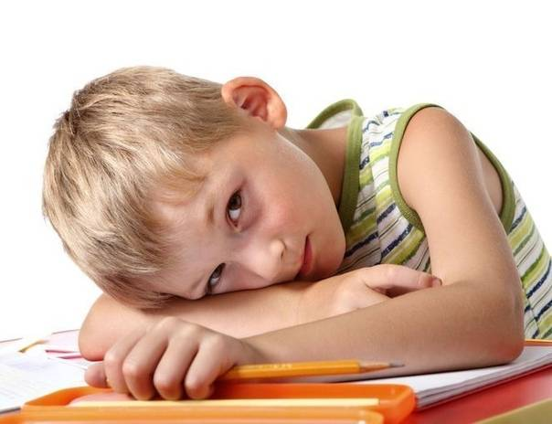 Что делать, если ребенок не хочет учить уроки: почему ребенок не хочет учиться и делать уроки, советы