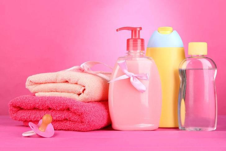 Рейтинг лучших водоотталкивающих пропиток для одежды на все случаи жизни