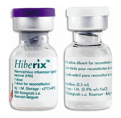 Хиберикс – инструкция по применению
