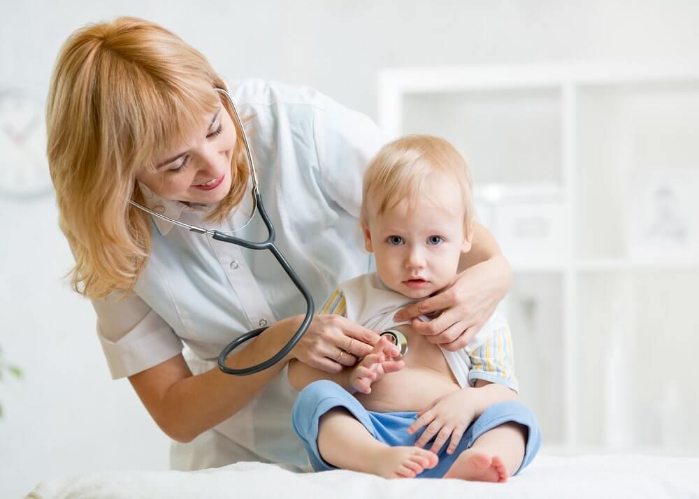 Возможно ли ходить без прививок в детский сад?