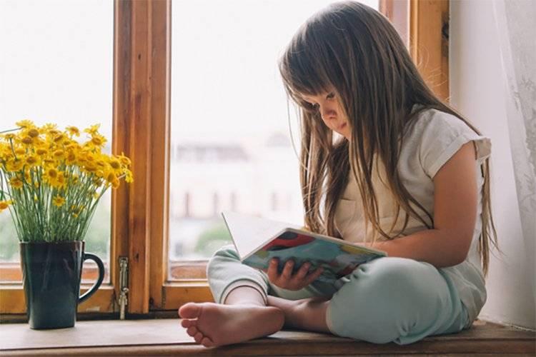 Как родители нарушают личные границы детей: 5ситуаций