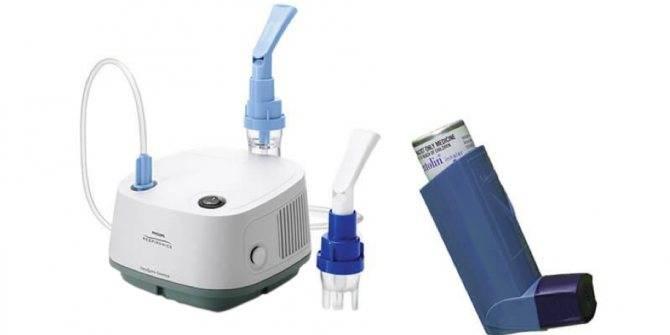 Лучшие небулайзеры для ингаляций: рейтинг компрессорных, ультразвуковых и прочих ингаляторов