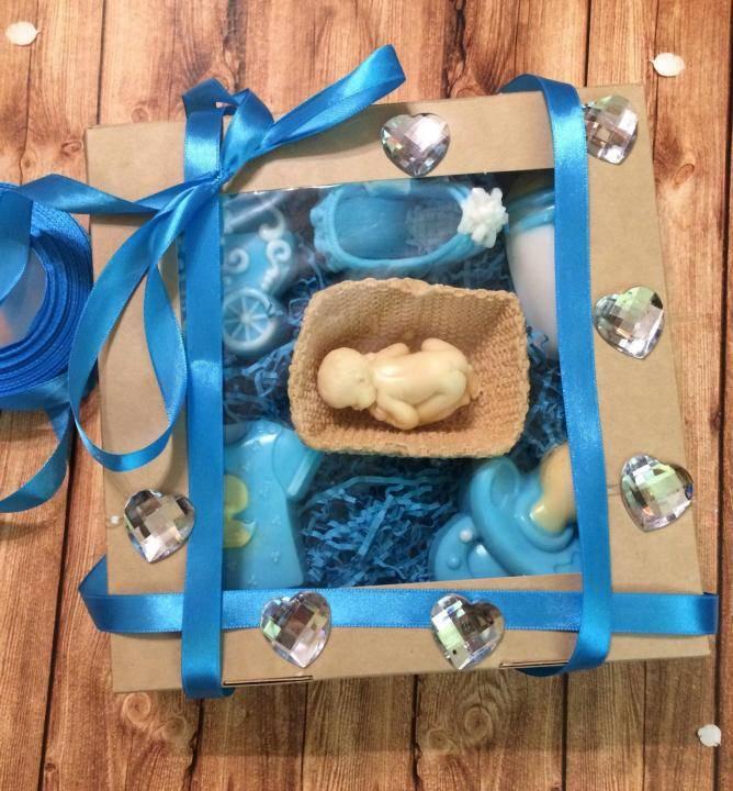 Что подарить ребенку на 1 год? идеи подарков. антиподарки для годоваса