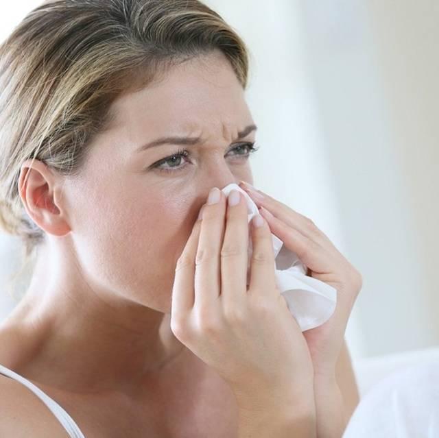 Заложен нос у ребенка: как лечить народными средствами
