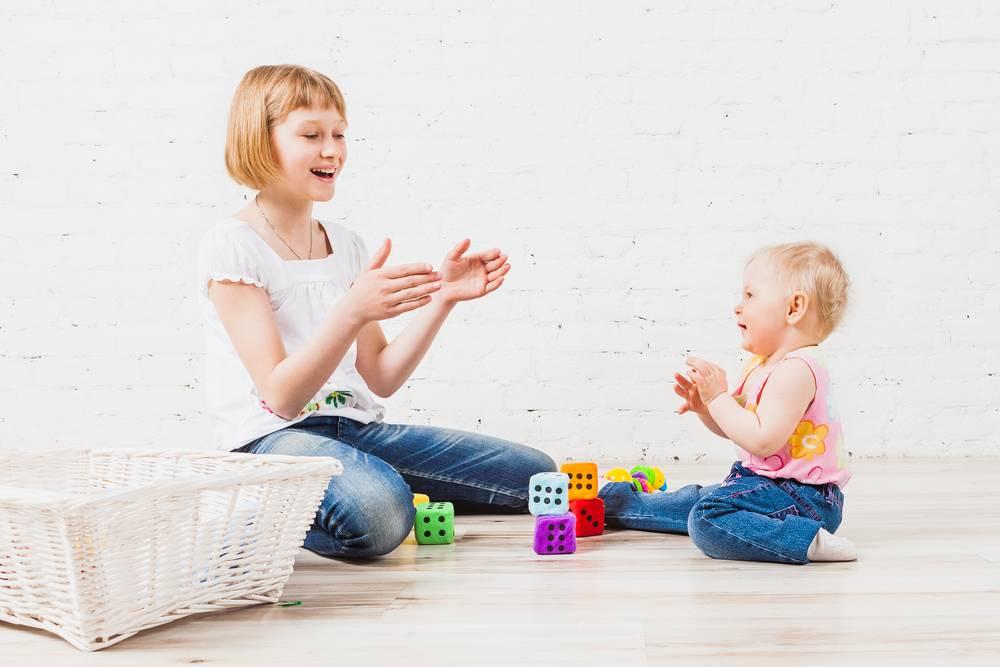 Ваш ребенок развит не по годам? узнайте, какими играми его можно увлечь!