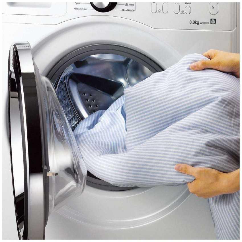 Как стирать игрушки в стиральной машине и не только