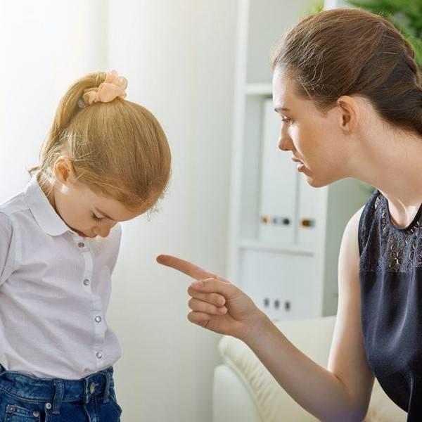Как помочь ребёнку справиться с эмоциональными бурями?