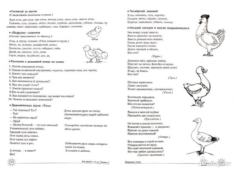 Конспект логопедического занятия «знакомство с детьми и органами артикуляции»