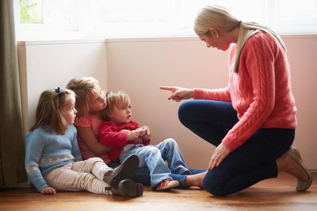 Детские манипуляции. как понять, что твой ребёнок - манипулятор, и что с этим делать