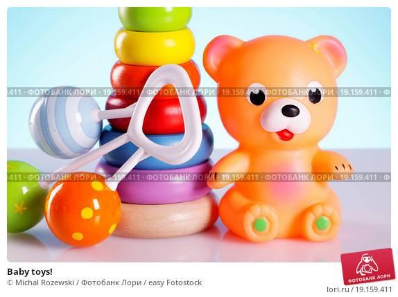 Лучшие игрушки для ребенка 5 месяцев