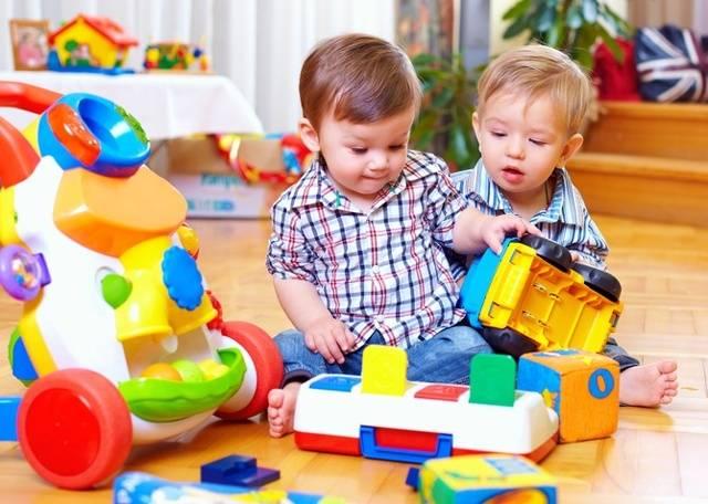 Личностные качества ребенка дошкольника: нравственные и волевые