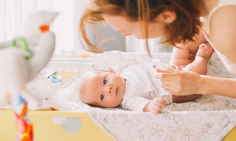 Уход за младенцем в средние века: как это было? - новорожденный. ребенок до года