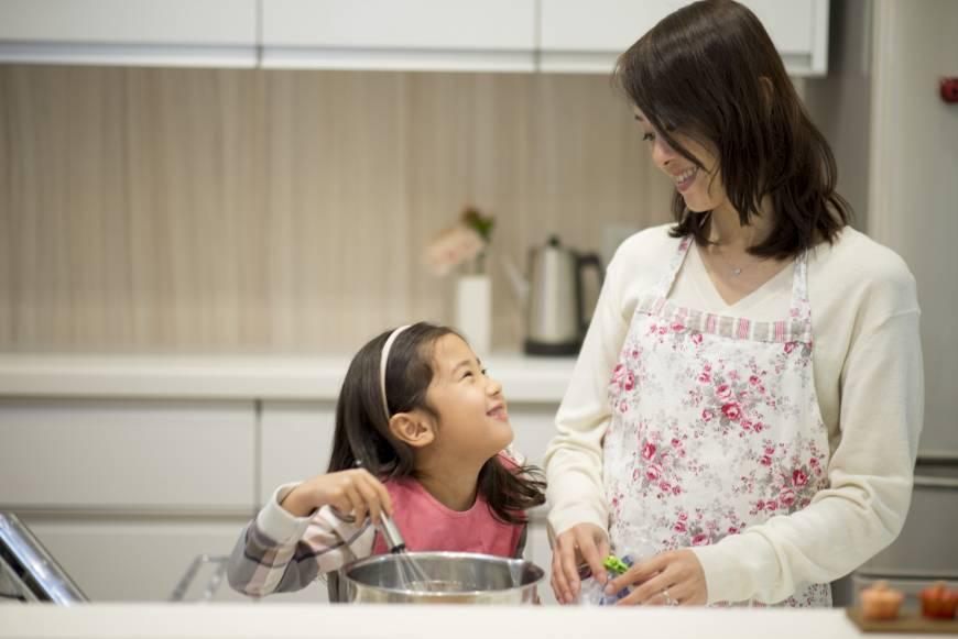 «икудзи»: воспитание по-японски. как растит детей самая воспитанная