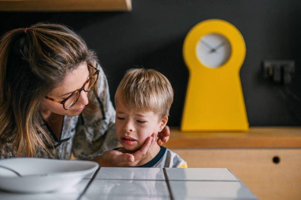 Ребенок не хочет заниматься. что делать? рекомендации родителям.