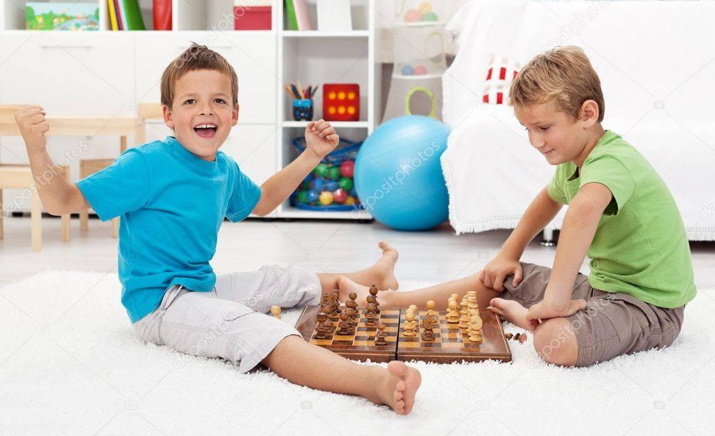 Как с пользой развлечь ребёнка во время карантина? 10 практичных советов для родителей   informburo.kz