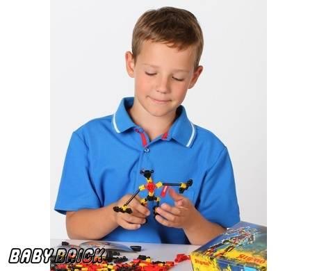 Что подарить мальчику на 7 лет или чем порадовать именинника