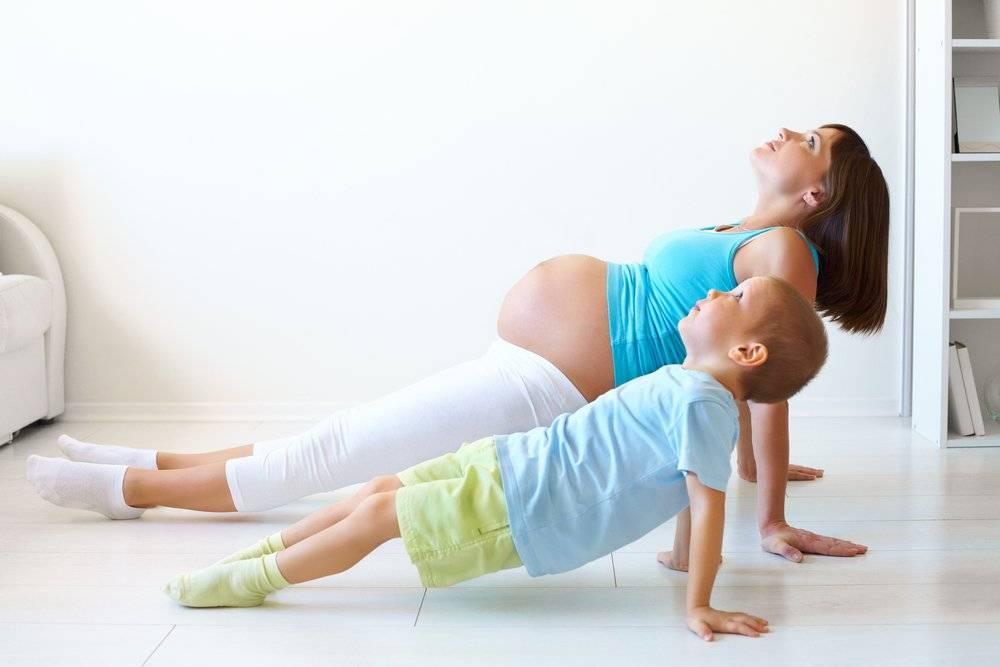 Дыхательная гимнастика для беременных: разные виды дыхательной гимнастики, упражнения. польза и противопоказания для дыхательной гимнастики.