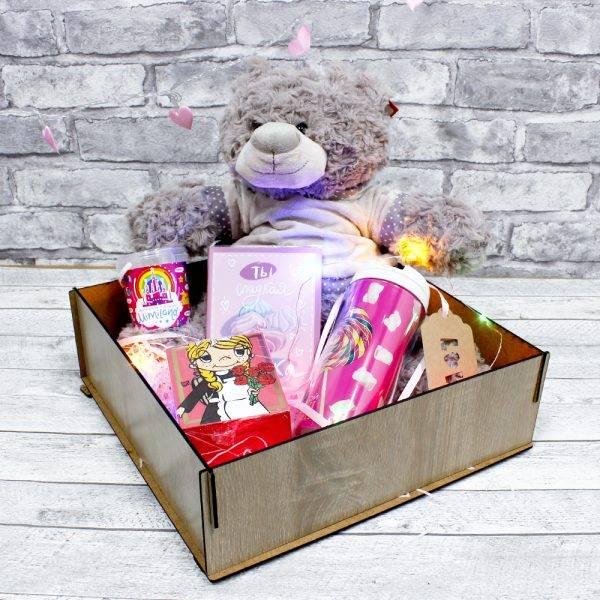 Топ-100: подарки детям 5 – 6 лет