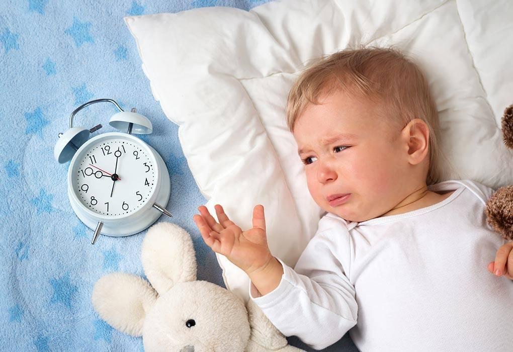 Как перевести ребенка на один дневной сон: лайфхаки для мам. дневник сна