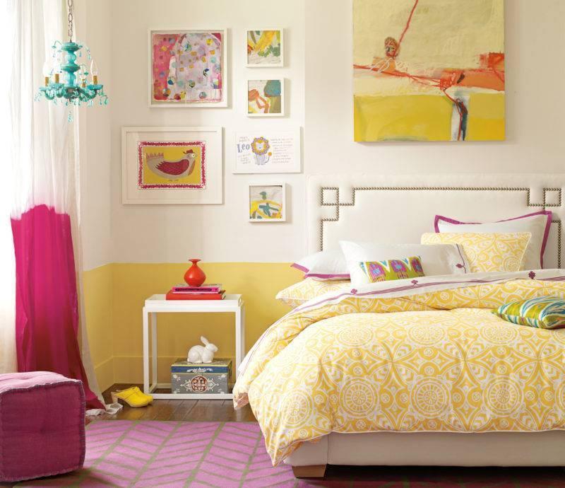 Как подобрать мебель по цвету к полу или к цвету стен, какой цвет сочетать с белыми стенами в современном стиле