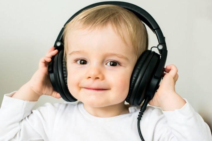 Аудиосказки для детей слушать онлайн. лучшие сказки со всего света.