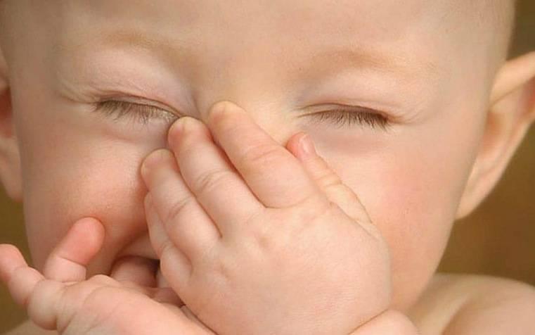 Сиалор рино - от заложенности носа для взрослых, детей и младенцев | sialor