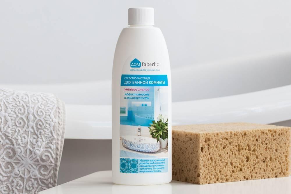 Успокаивающие ванны: 6 лучших рецептов и как использовать