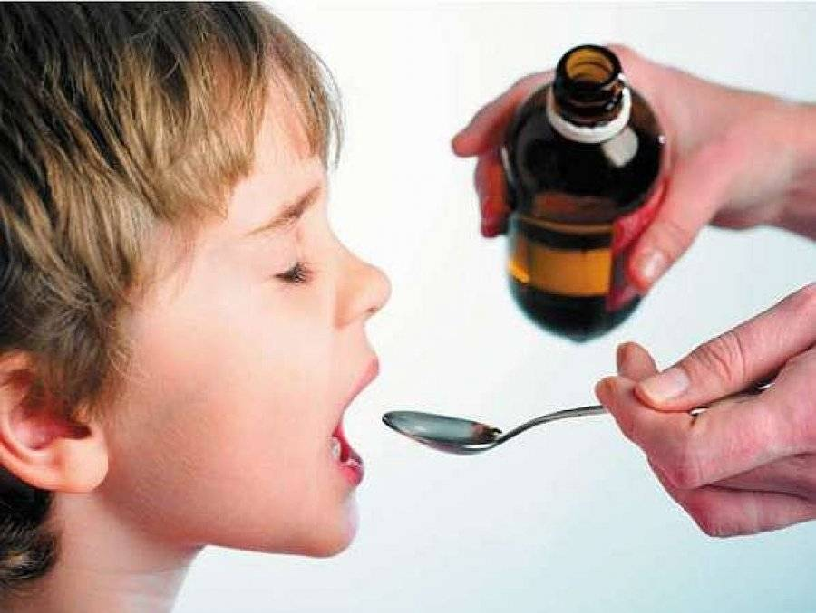 Сухой кашель - все о симптоме: о чем свидетельствует, как лечить?