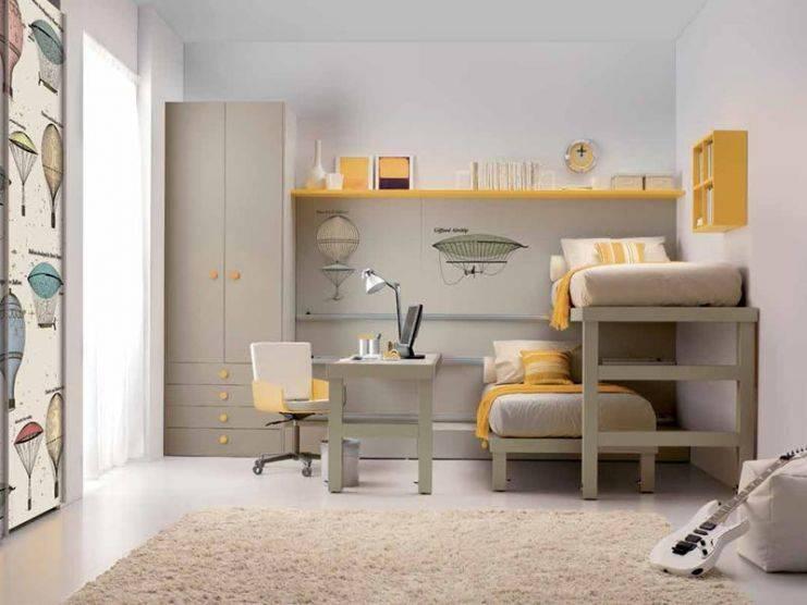 (+127 фото) детская мебель икеа: 127 фото с идеями интерьера детской комнаты