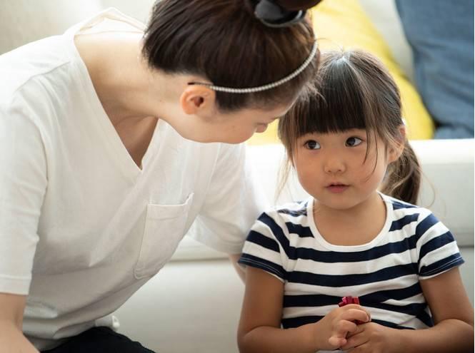 Воспитание детей в японии: ребенок до 5 лет. особенности воспитания детей в японии после 5 лет