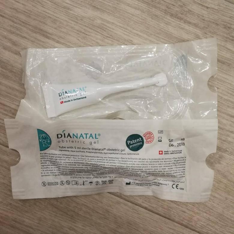 Мифепристон для подготовки шейки матки к родам: таблетки для размягчения и раскрытия