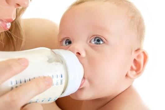 Можно ли есть мороженное в период грудного вскармливания