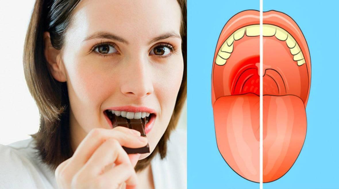 Боль после удаления зуба: сколько дней продолжается