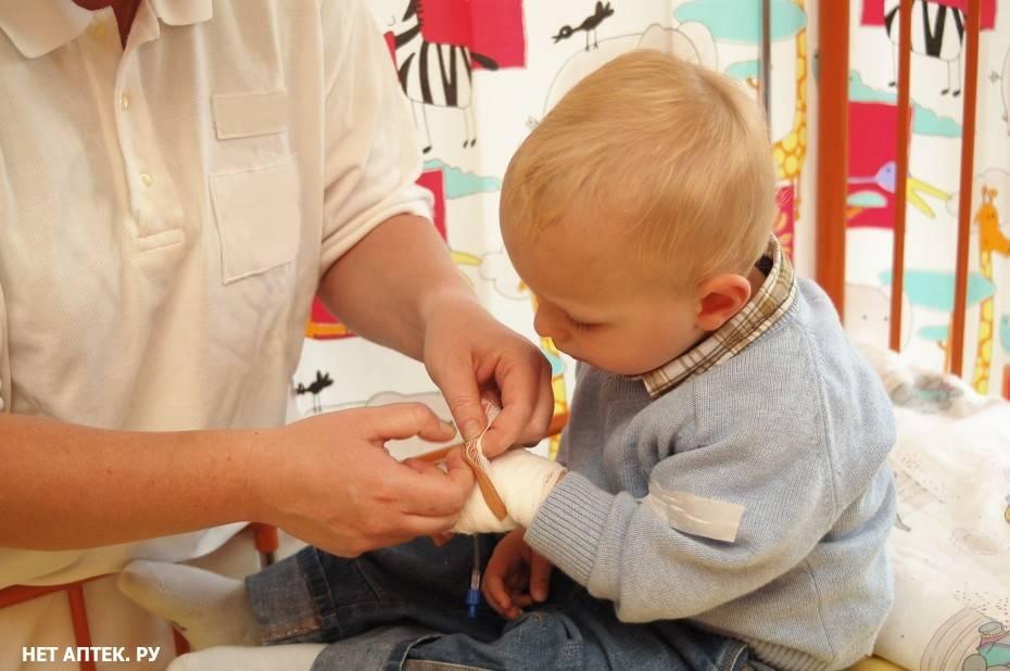 Щёлкающий палец (болезнь нотта)