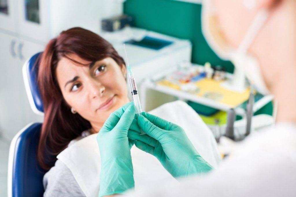 Лечение зубов при беременности на ранних и поздних сроках, цены и подход к лечению    новадент