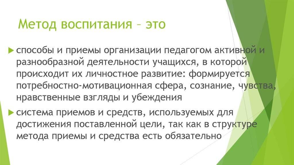 Методика воспитания бенджамина спока. читайте на портале ya-roditel.ru