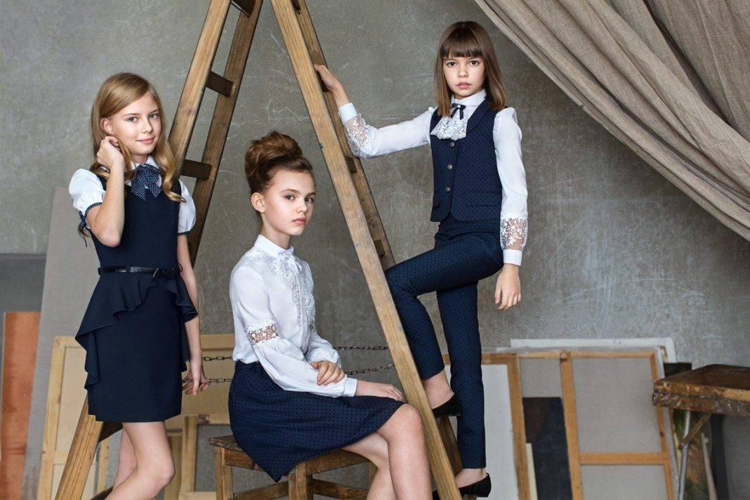 Базовый гардероб для мамы в декрете: как составить грамотно и стильно?