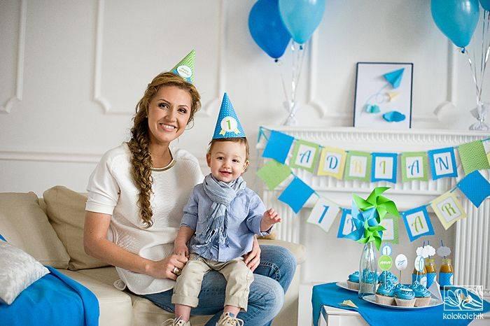 Сценарий дня рождения 8 лет: конкурсы для детей, смешные и веселые игры дома. как отпраздновать детский день рождения в домашних условиях?