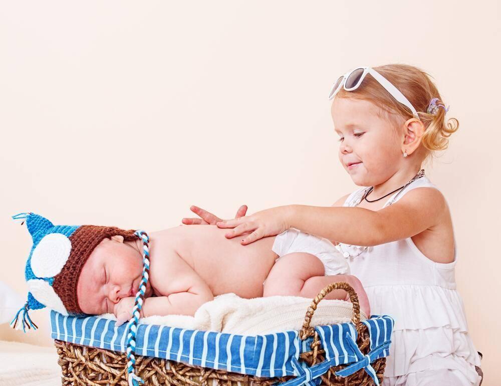 Как отучить ребёнка от памперсов: проверенные методы   babynappy