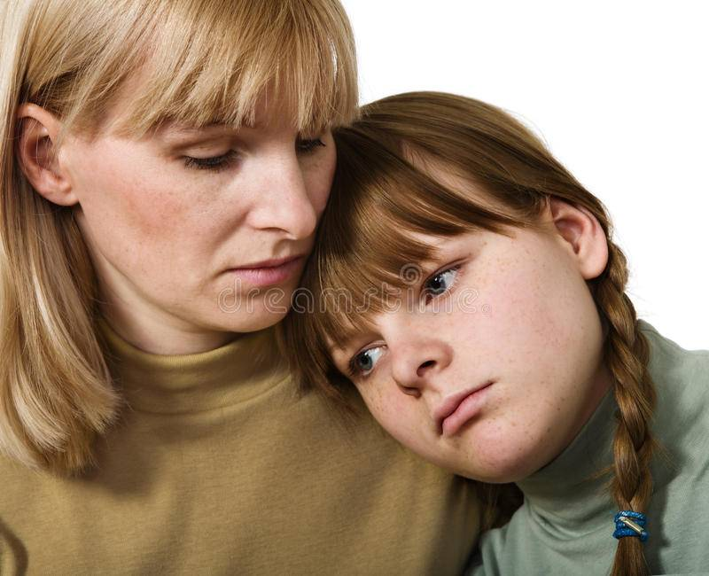 104 цитаты про маму, статусы про материнство и любовь матери