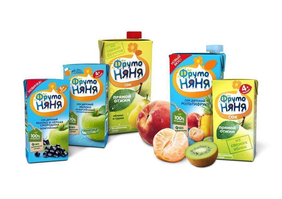 Вкусный и освежающий яблочный сок: можно ли его пить при грудном вскармливании?